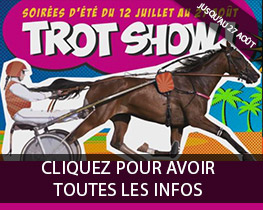 Trot Show