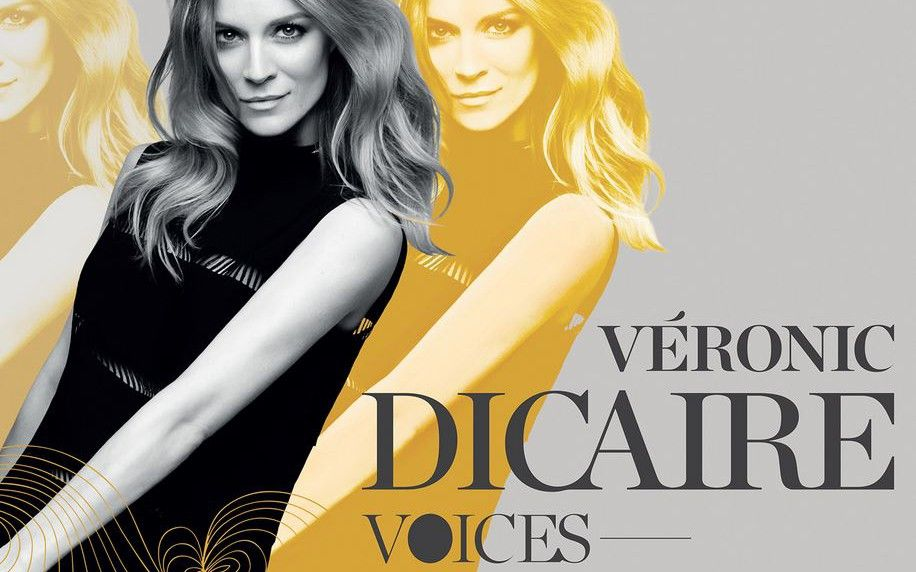 Nice - VERONIC DICAIRE