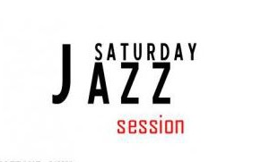 Nice - SATURDAY JAZZ SESSION - AURAS TRIO  au HARD ROCK CAFÉ