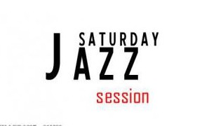 Nice - SATURDAY JAZZ SESSION IN THE DATCHA au HARD ROCK CAFÉ