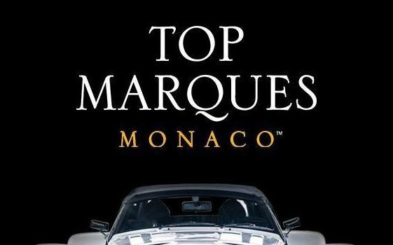 Nice - TOP MARQUES MONACO