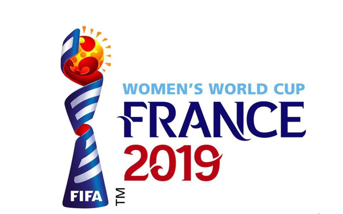 Nice - WOMEN\'S WORLD CUP FRANCE - NORVÈGE
