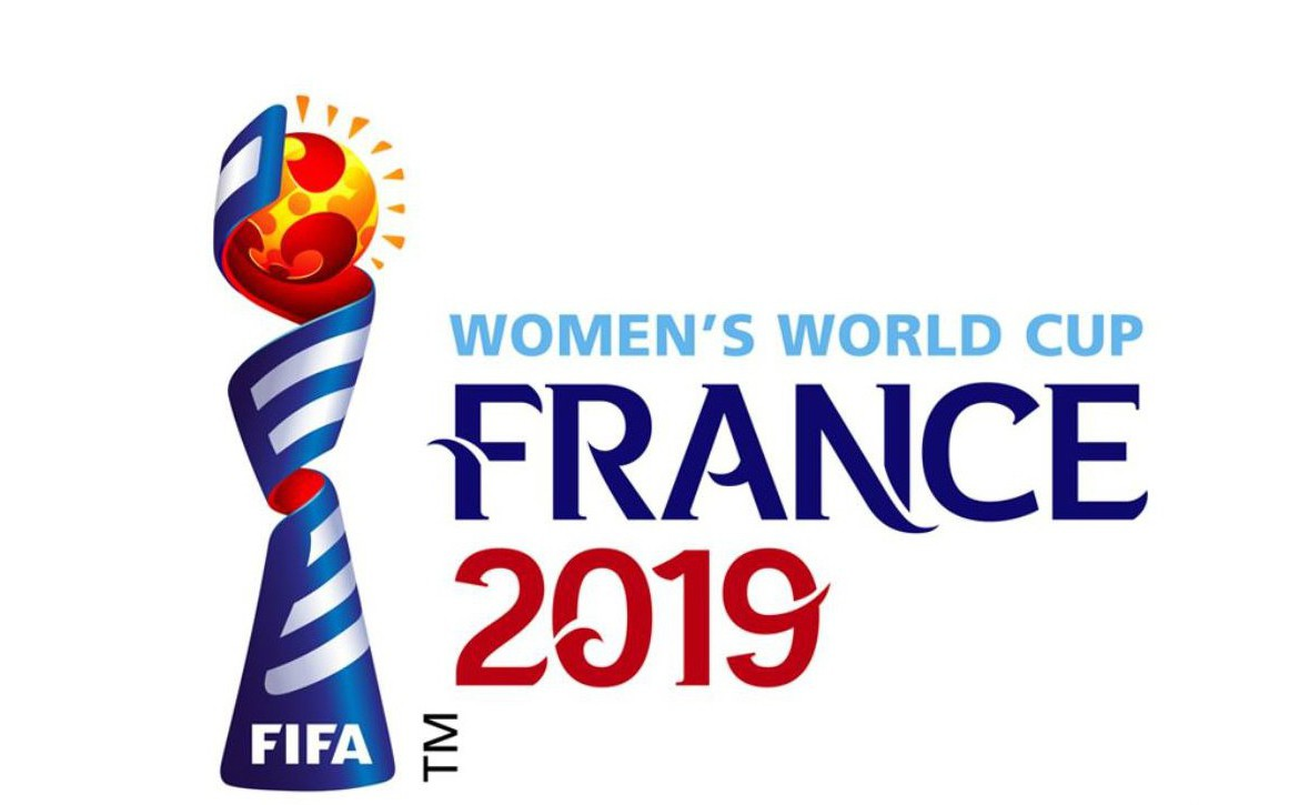 Nice - WOMEN\'S WORLD CUP JAPON - ANGLETERRE