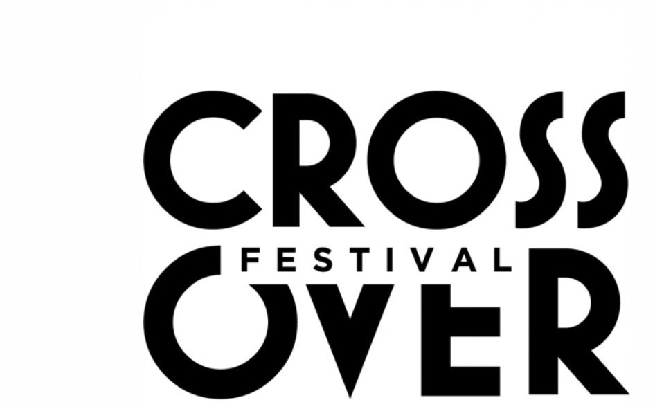 Nice - CROSS OVER FESTIVAL