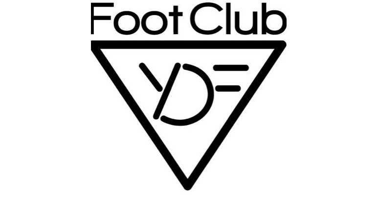Nice - FootClub5