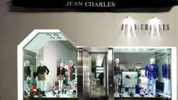 Jean-Charles Boutique Verdun