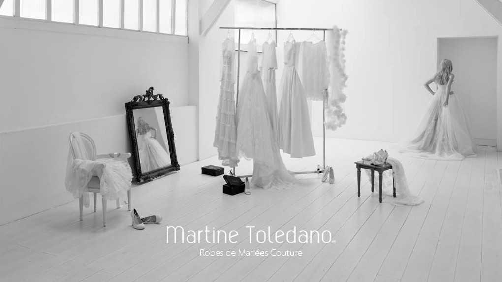 Nice - Martine Toledano