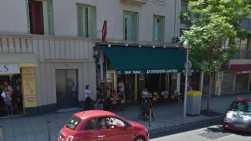 Tabac le Toulouse Lautrec