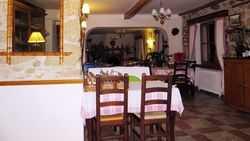 Auberge de l'aire Saint-Michel