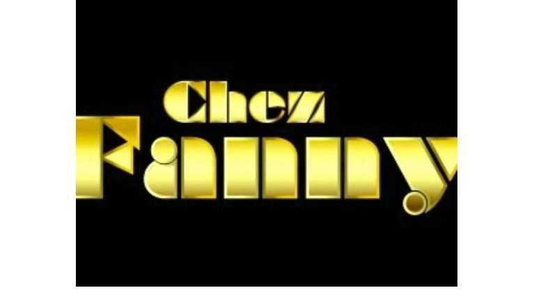 Nice - Chez Fanny