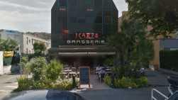 Brasserie Icardo