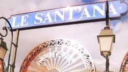 Le Sant'ana
