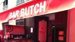 Bar Bitch & Butch