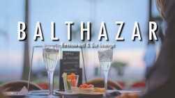 Le Balthazar