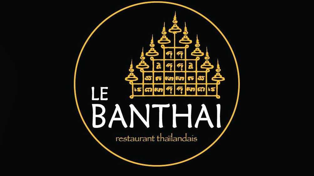 Nice - Le Banthaï