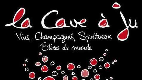 Nice - La Cave à ju