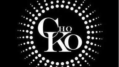 Nice - Le Choko