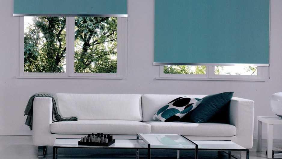 atelier pandolfi d coration d 39 int rieur nice nice city life. Black Bedroom Furniture Sets. Home Design Ideas