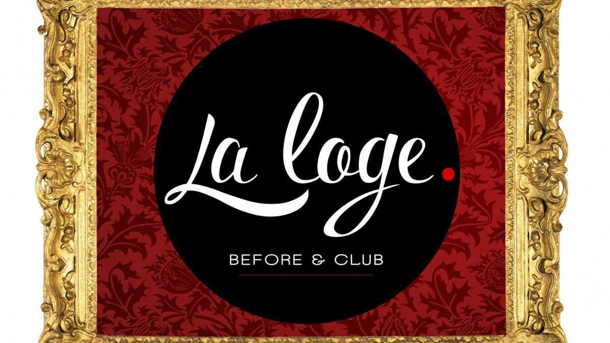 Nice - La Loge