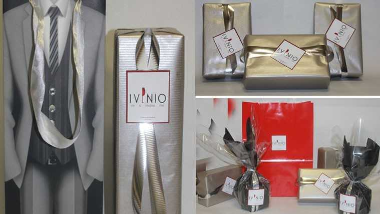 Nice - IVINIO