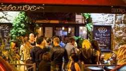 Le Bar'Oc