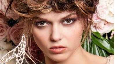 Nice - Salon de coiffure Eric Zemmour