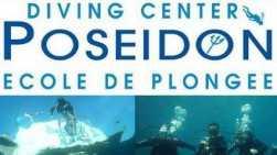Poseidon Nice