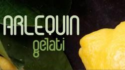 Arlequin Gelati