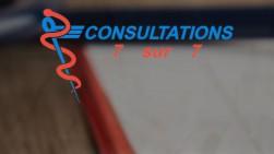 Medi 7 / Consultations 7 sur 7