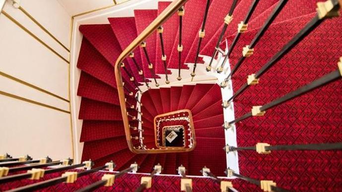 Nice - Hôtel Boreal ***