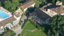Golf Club d'Opio-Valbonne