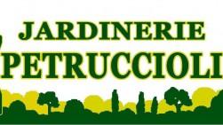 Jardineries Petruccioli