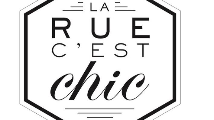 Nice - La RUE c'est CHIC