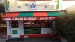 Boucherie Philippe Leto
