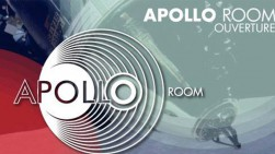 Apollo Room