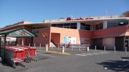 Auchan la Trinité