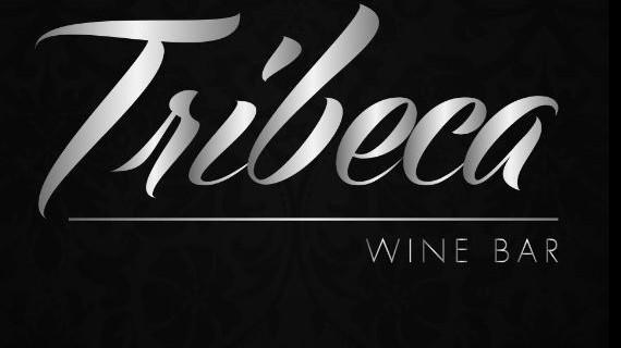 Nice - TRIBECA Wine Bar
