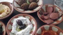 BOROS Restaurant