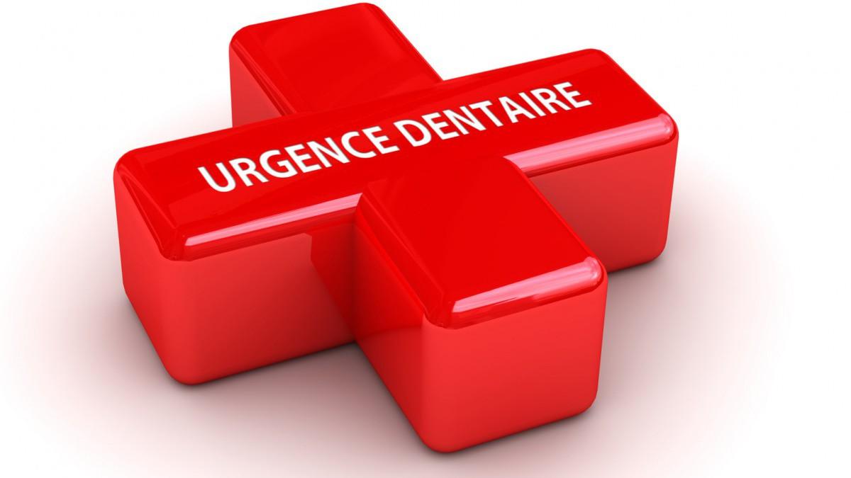 Nice - Dentistes de Garde - Urgences Dentaires