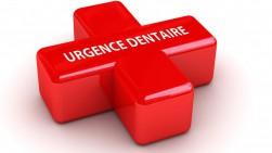 Dentistes de Garde - Urgences Dentaires
