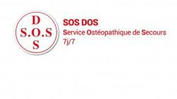 SOS Dos