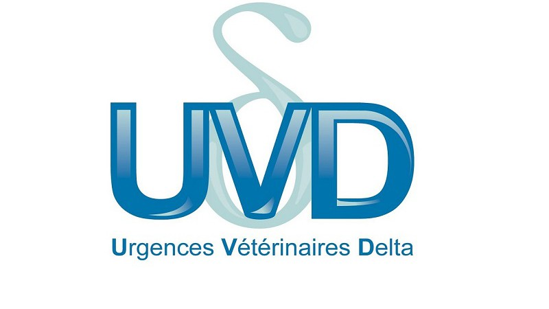 Nice - Urgences Vétérinaires Delta