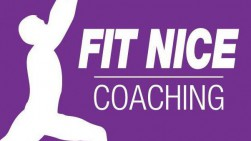 FIT NICE COACHING