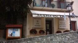 Musée de la Crèche