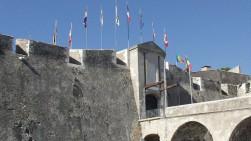 Citadelle de Villefranche