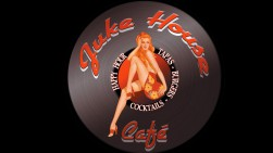 Juke House Café