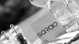 Restaurant & Bar le Sarao