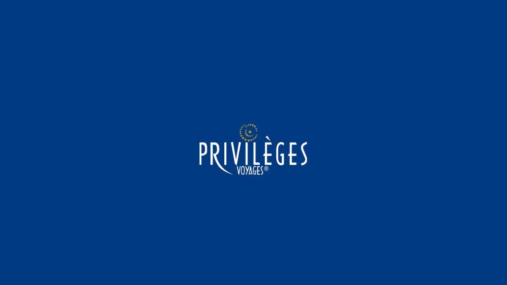 Nice - Privilèges voyages
