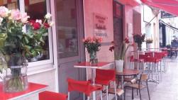Restaurant Geppetto