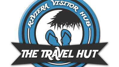 Nice - The Travel Hut Services